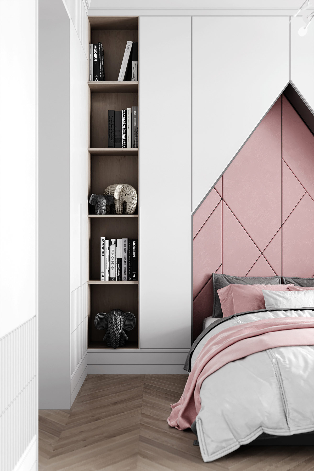 pink-and-white-bedroom-1