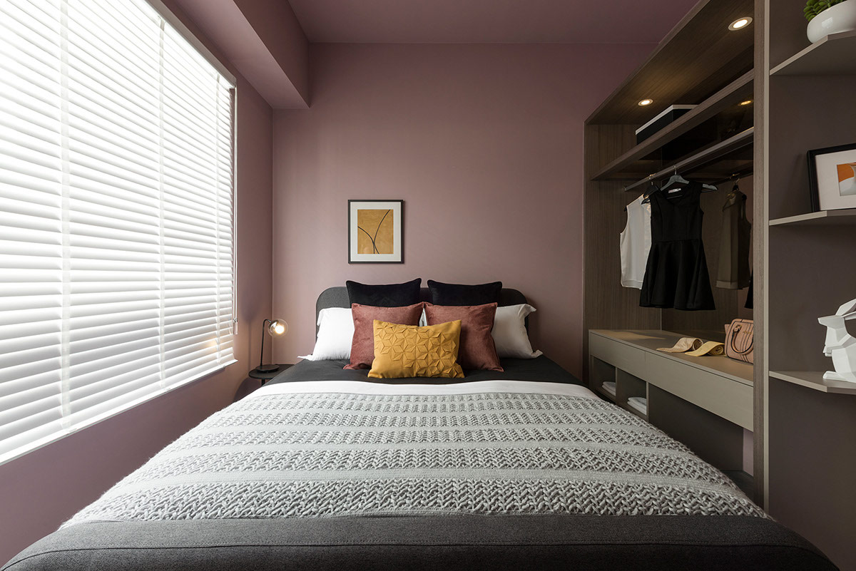 pink-and-yellow-bedroom-1