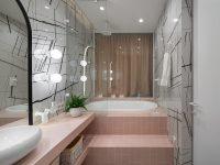 pink-bathroom-1