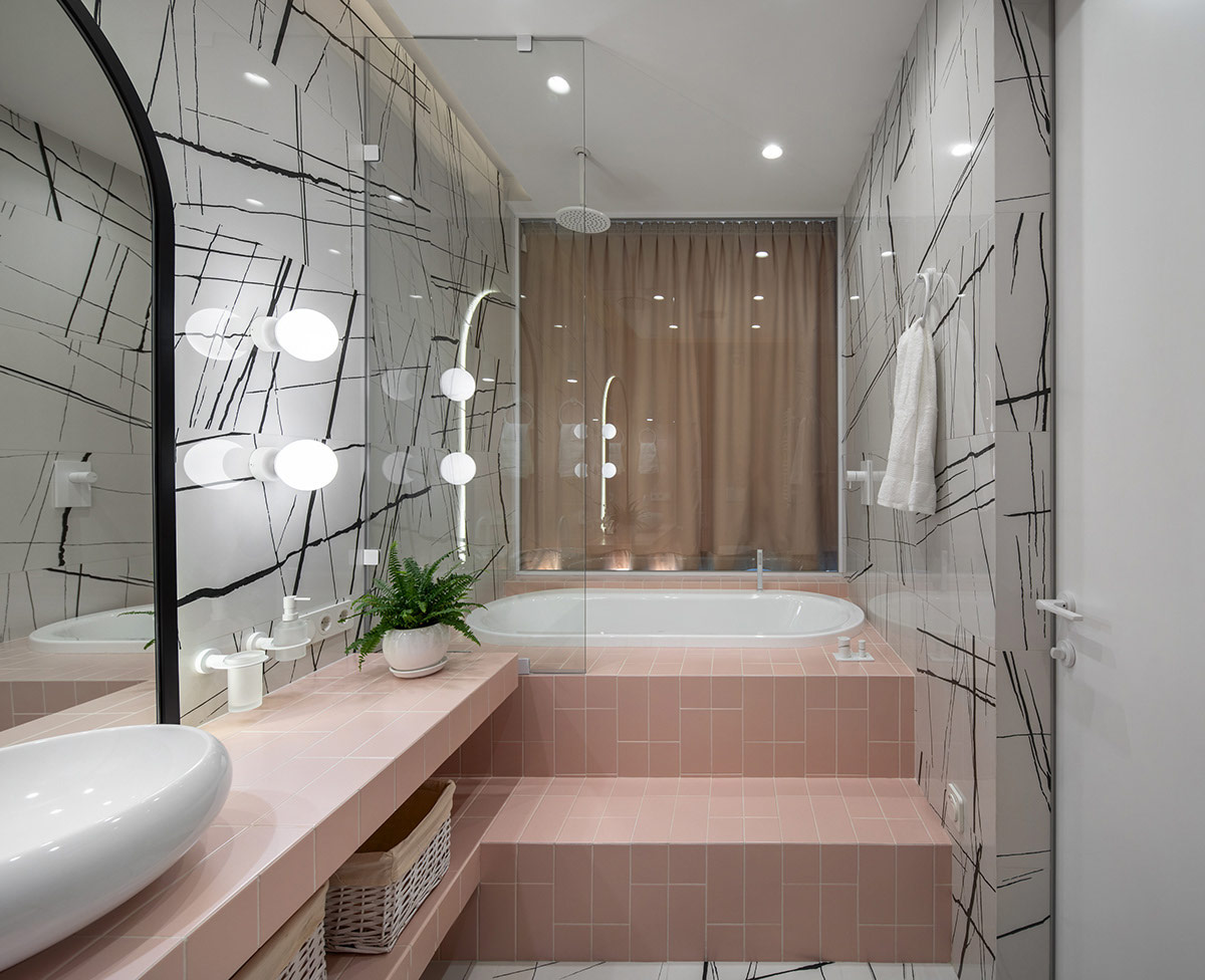 pink-bathroom-1