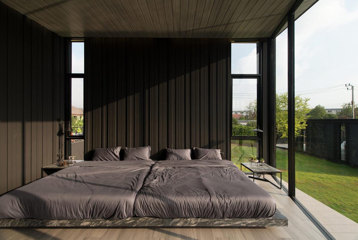 platform-bed-2