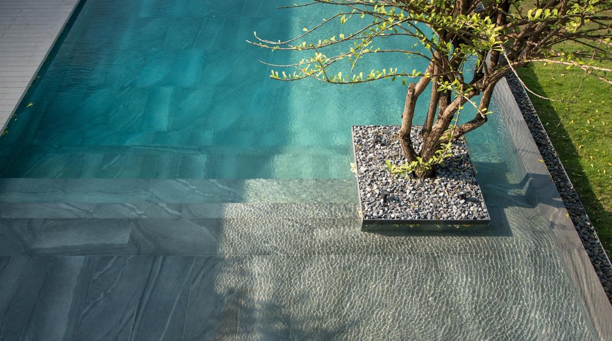 pool-design