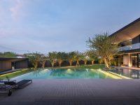 pool-patio-1