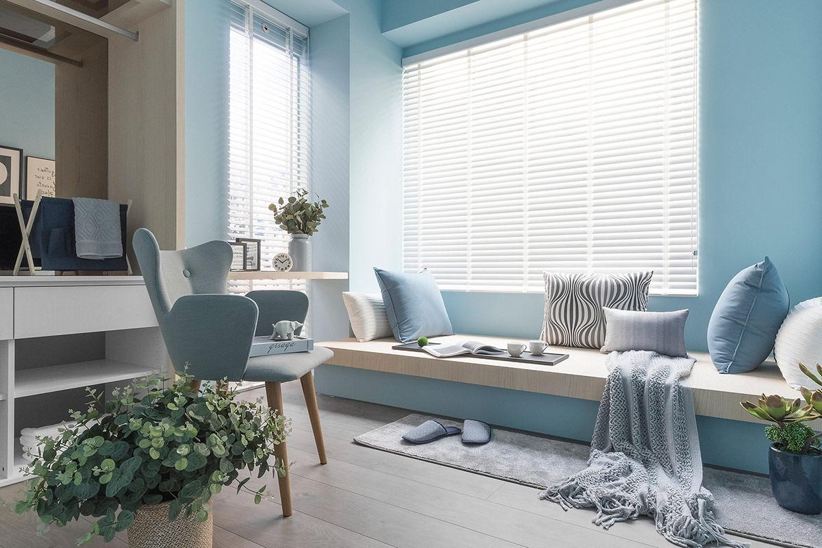 powder-blue-decor
