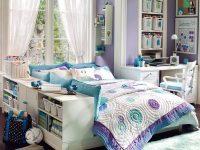 purple-dorm-room