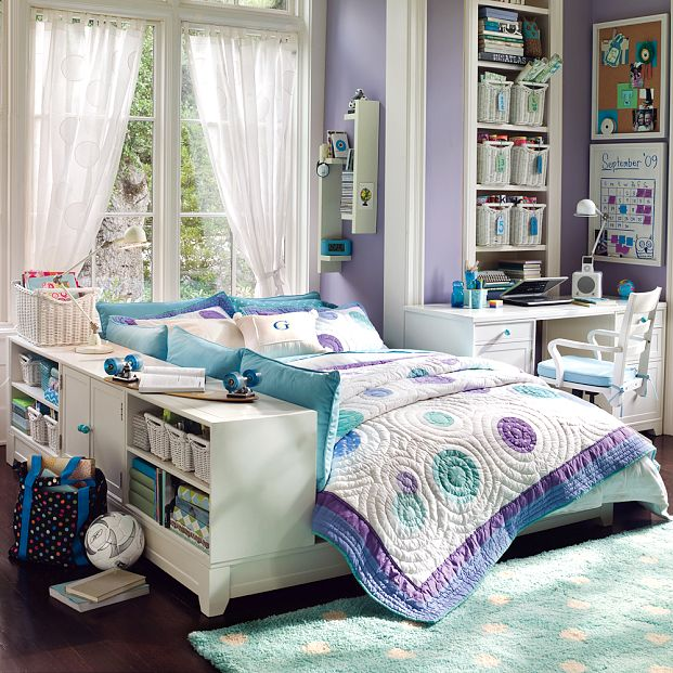 purple-dorm-room