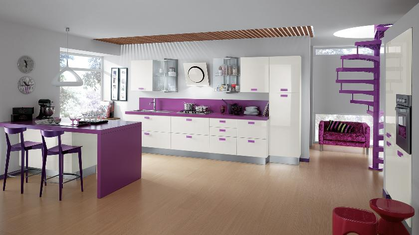purple-kitchen-accent-color-22