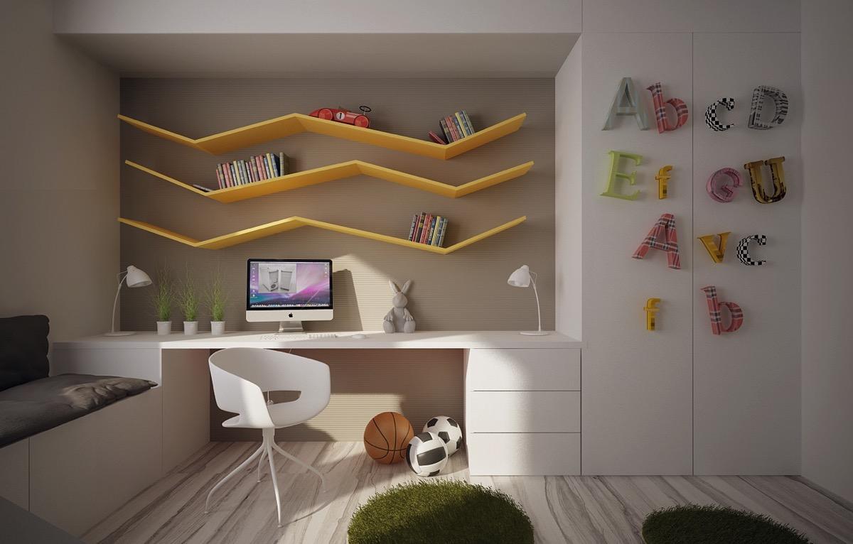 reading-room-ideas