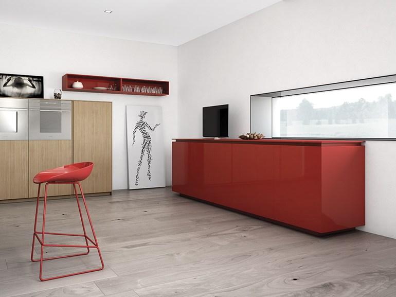 red-countertop