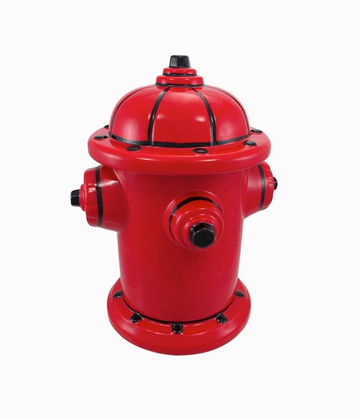 red-fire-hydrant-novelty-cookie-jars