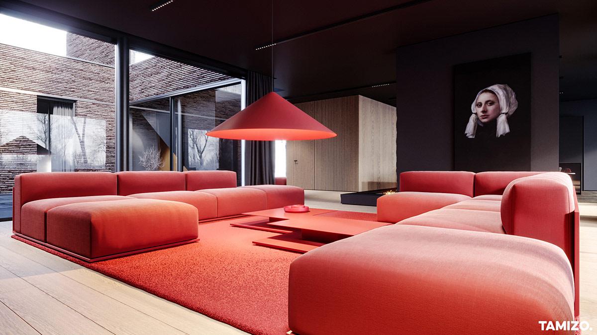 red-minimalist-living-room-1