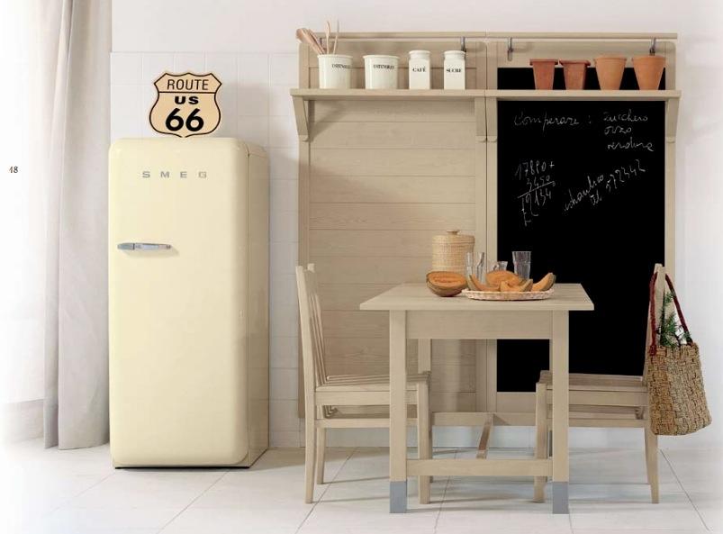 retro-kitchen-decor