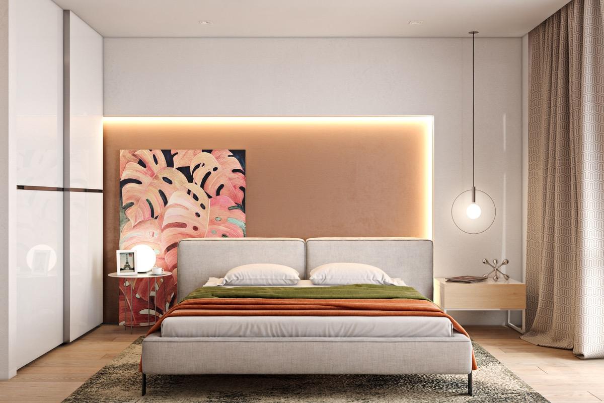 round-bedroom-pendant-light