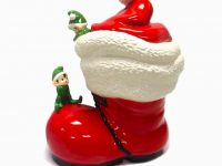 santa-claus-boot-with-elf-cute-cookie-jars