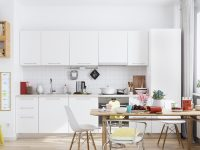 scandinavian-kitchen-design