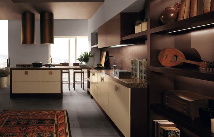 scavolini-pale-blue-modern-kitchen