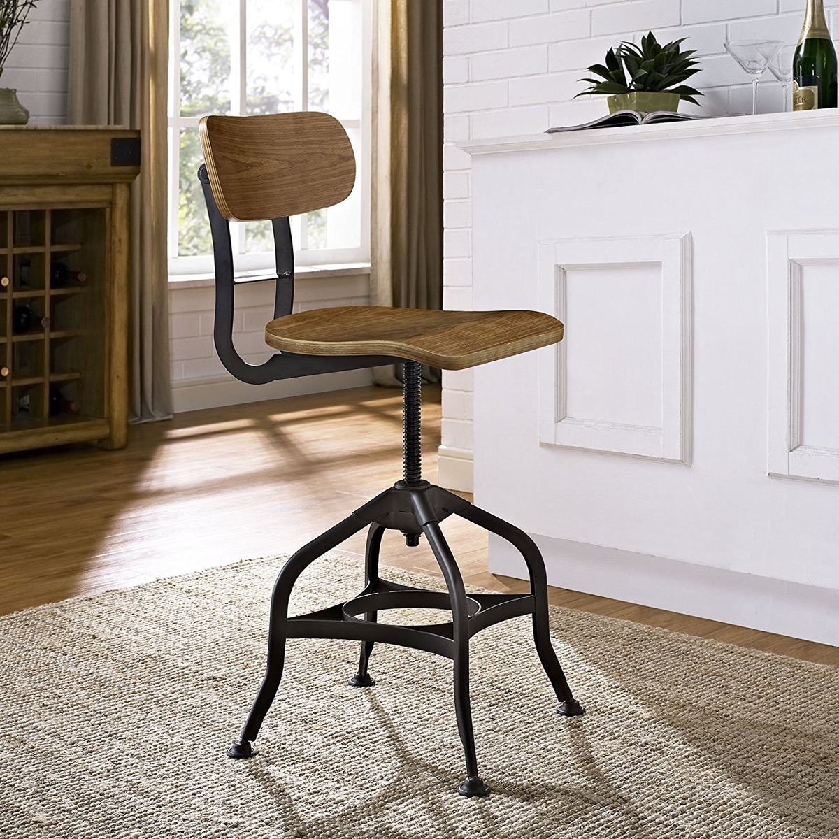 schoolhouse-vintage-inspired-bar-stool