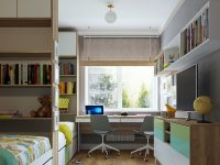 shared-kids-rooms
