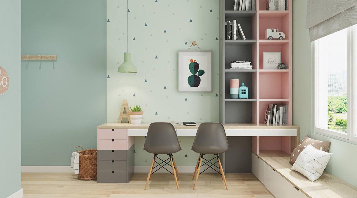 shared-kids-workspace