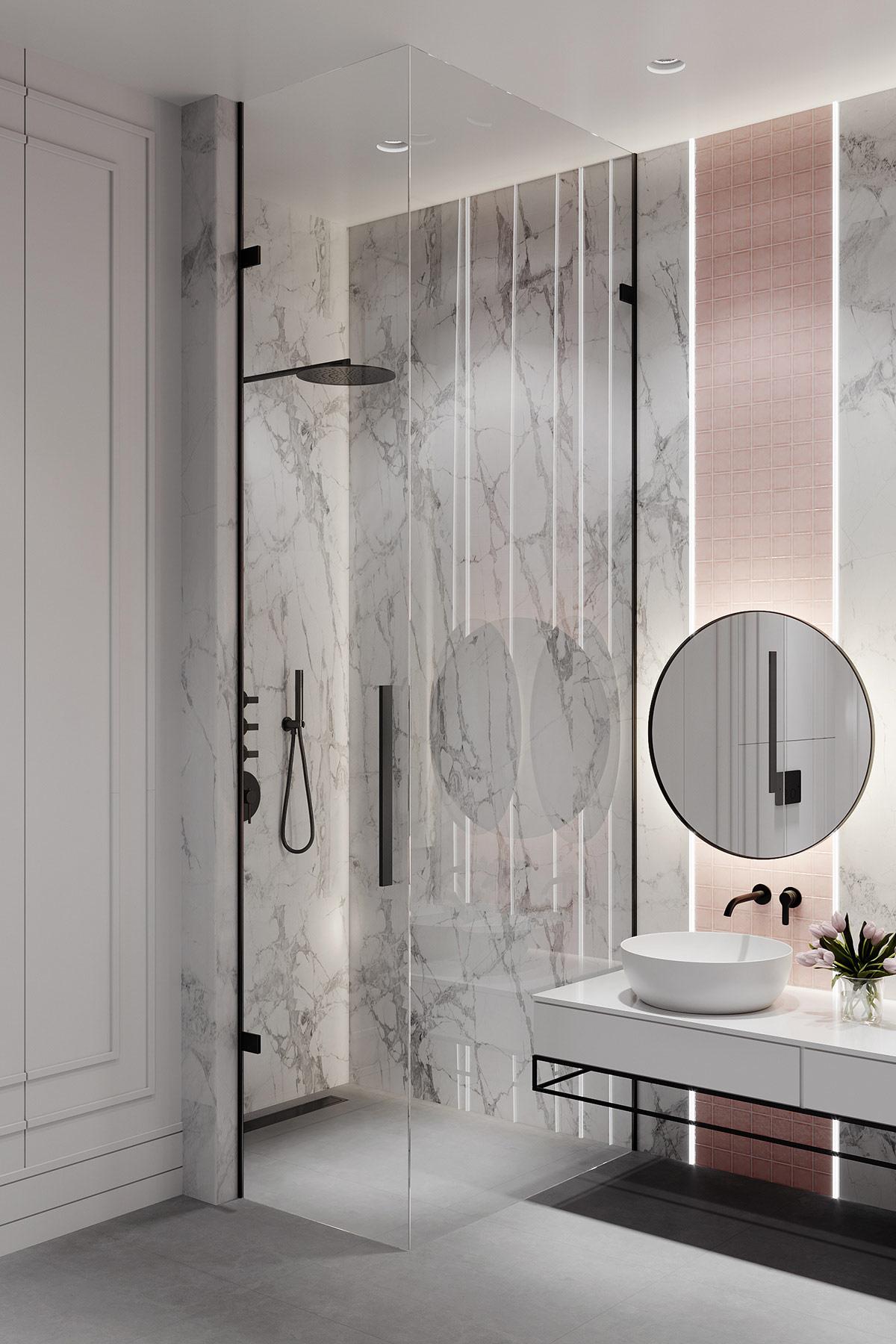 shower-enclosure