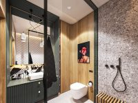 shower-with-bench