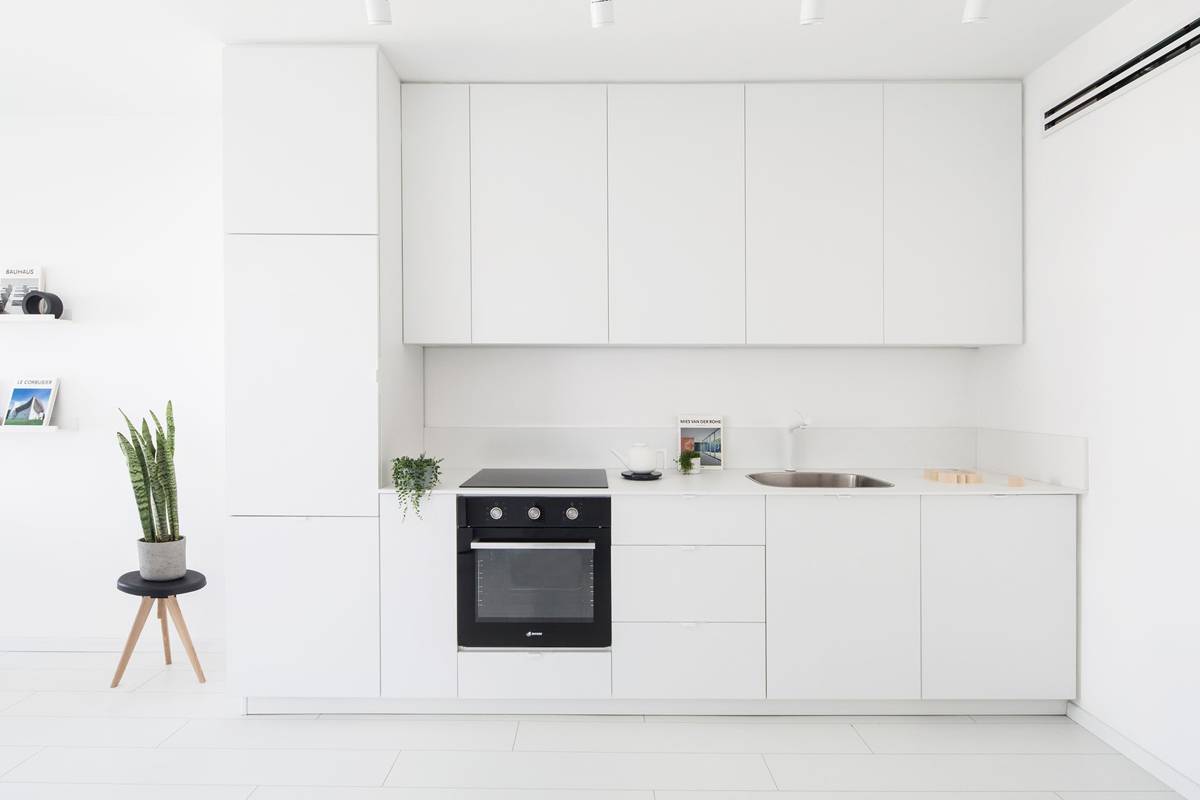 simple-white-kitchen