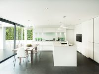 skygarden-lamp-in-white-kitchen