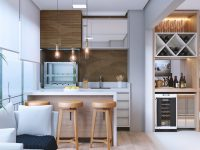 small-galley-kitchen-remodel-ideas