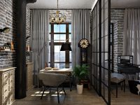 small-industrial-home-office-design