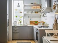 small-l-shaped-kitchen-with-dining-table