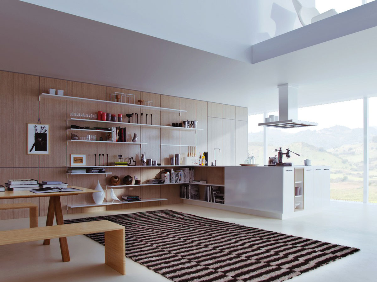 small-ultra-modern-kitchen