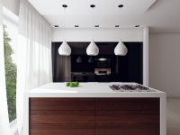 smallish-modern-kitchen-with-island-bar-622×800