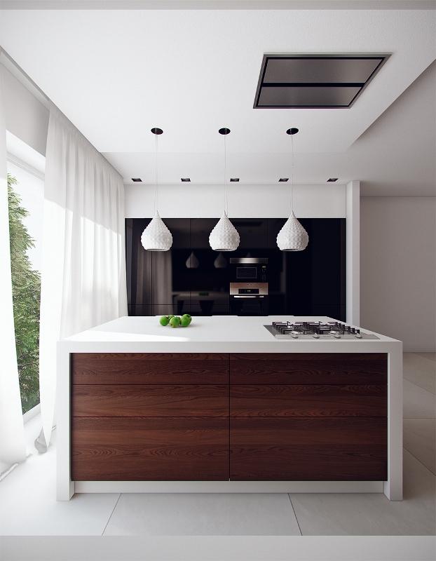 smallish-modern-kitchen-with-island-bar-622×800