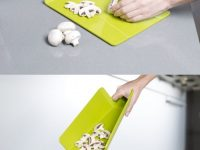 smart-folding-cutting-board