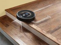 smart-home-essentials