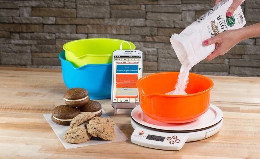 smart-home-kitchen-gift