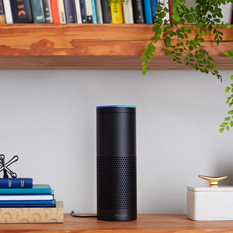smart-home-must-have