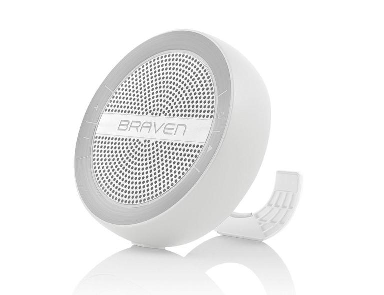 smart-home-wireless-shower-speaker