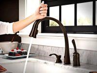 smart-kitchen-faucet