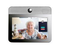 smart-video-intercom