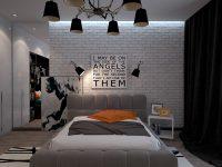 soft-bed-frame1