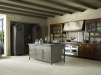 spacious-kitchen-classic
