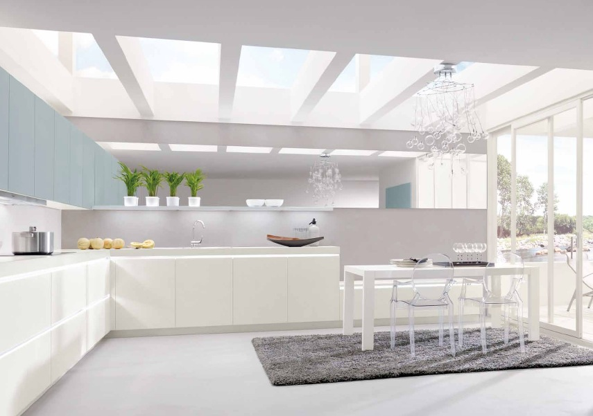 sparkling-white-kitchen