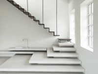 split-staircase-design