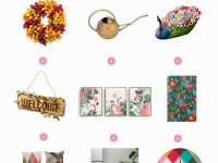 spring-home-decor-accessories-for-sale