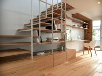 staircase-with-storage