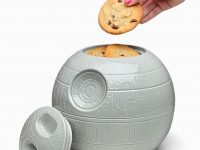 star-wars-death-star-white-novelty-cookie-jars