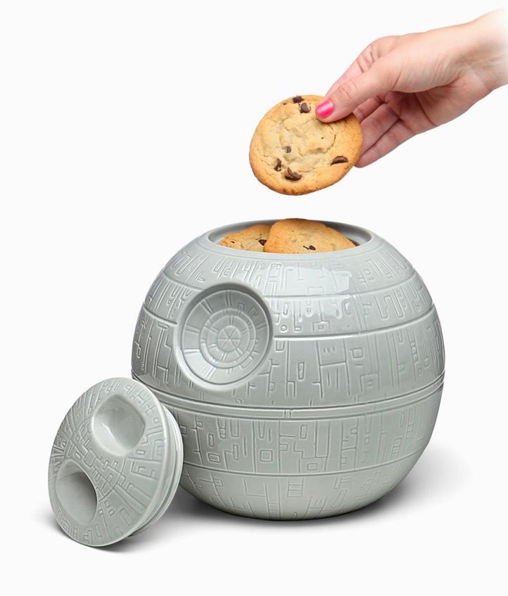 star-wars-death-star-white-novelty-cookie-jars