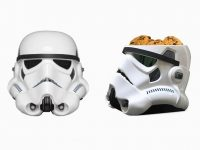 star-wars-stormtrooper-biscuit-jar