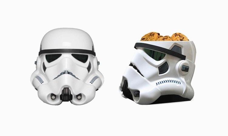 star-wars-stormtrooper-biscuit-jar